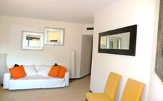 Studio in Parc Saint Roman just a few minutes from the beaches with pool and 24 hr security - La Costa Properties Monaco
