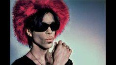 Prince Bootleg Stade De France 2011 - YouTube