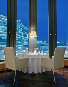 Swissôtel Selects PhotoWeb to Portray its Natural Swiss Image,  elegant interiors, cosmopolitan lifestyle, hospitality design