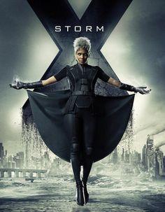 xmdofp - storm - 4-5-13