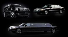 At Preferred-limousine.com, we are happy to provide you reliable, on time and comfortable limo services wherever you want to go. #Airport_Limousine_Minneapolis #Limo_For_Hire_Minneapolis