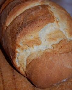 Doughnuts, Food And Drink, Bread, Dinner, Recipies, Dining, Brot, Food Dinners, Baking