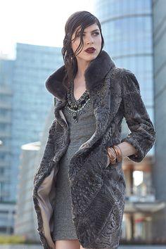 pelliccia-persiano