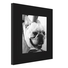 >>>Cheap Price Guarantee          	French Bulldog Canvas Prints           	French Bulldog Canvas Prints today price drop and special promotion. Get The best buyDeals          	French Bulldog Canvas Prints Review on the This website by click the button below...Cleck Hot Deals >>> http://www.zazzle.com/french_bulldog_canvas_prints-192945845518521429?rf=238627982471231924&zbar=1&tc=terrest