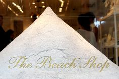 Club Monaco Opens a Beachy Sundress Shop in the West Village - Pop-Up Shops - Racked NY