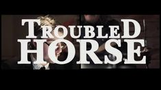 Troubled Horse - Hurricane (OFFICIAL) First single taken from the forthcoming album Revolution On Repeat released worldwide via Rise Above Records on March 31st. Video directed by Olle Forestam Wijkander. http://ift.tt/2sd2OzJ http://ift.tt/1sVEoFq http://ift.tt/1pVlmKR