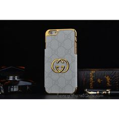 High Fashion Show - Gucci iPhone 6 Plus Cases – New York Luxury Fashion 2014 -  Cute Cases