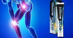 Pozbądź się rwy kulszowej w ciągu zaledwie 10 minut Lava Lamp, Health