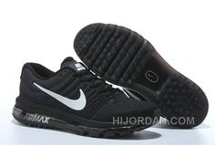 https://www.hijordan.com/authentic-nike-air-max-2017-black-silver-discount-zn6wka.html AUTHENTIC NIKE AIR MAX 2017 BLACK SILVER DISCOUNT ZN6WKA Only $69.27 , Free Shipping!