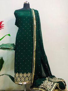 Buy Fabric Online, Sarees, Victorian, Gowns, Dresses, Fashion, Vestidos, Vestidos, Moda