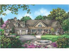 49 Best House plans images   House floor plans, Home plants, Floor Quaint House Plans Br Html on
