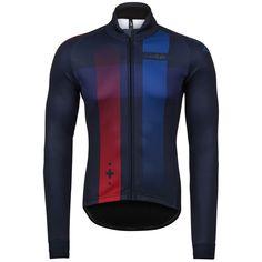 29d98fff5 dhb-asv-race-roubaix-windslam-long-sleeve-jersey-