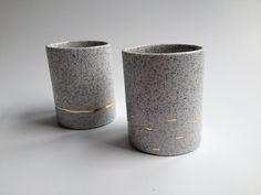 claybird ceramics