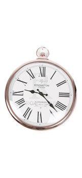 Clocks | Nautico Gifts