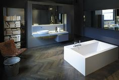 Minosa Design: Milan fair wrap from a far