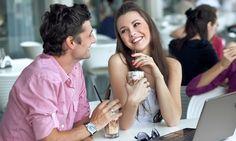 Верные способы произвести плохое впечатление при знакомстве