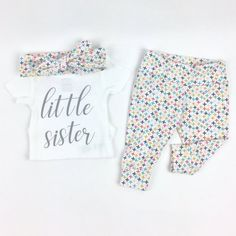 e9eac497849 1491 Best baby stuff images in 2019