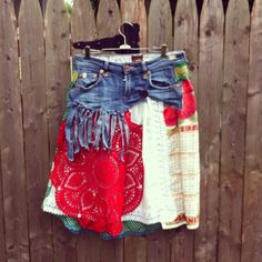 Hey, I found this really awesome Etsy listing at https://www.etsy.com/listing/154171903/contra-dancing-patchwork-skirt