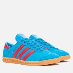 Adidas-Originals-HAMBURG-b24967