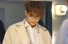 Jun. K 、公式インスタグラム (ファンミ) 05.22 の画像|check's Diary ⅱ ♡ 2PM