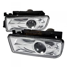 Spec-D LFP-E3692G | 1993 BMW 3 Series Smoke Projector Fog Lights for Coupe/Sedan/Wagon Bmw 3 Series, Car Lights, Custom Cars, Rings For Men, Trucks, Smoke, Cutaway, Men Rings, Car Tuning