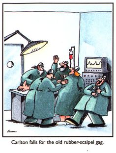 1000+ images about gary larson on Pinterest   The Far Side, Far ...