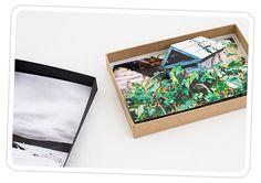 DIY Pop-Up Photos   Photojojo