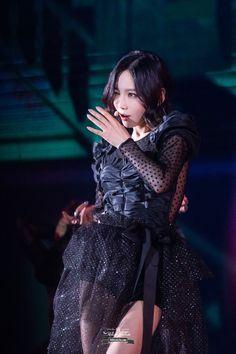 Persona  Taeyeon