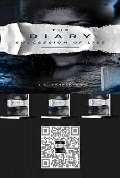 """📖 Great read! """"The Diary: Succession Of Lies"""" ✒ Highly recommend! The book is clear, precise, and well-organized. Best Books To Read, Good Books, Tell My Story, Best Blogs, Lead Generation, The Book, Teaching, Writing, Group"""