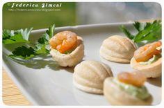 """Detto Fatto"""": la ricetta degli sfilatini girasole di Ciccio Pizza"""