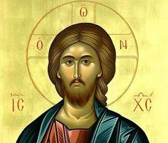✟: Ο Χριστός καθημερινά δίπλα μας! Δείτε πως παρουσιά...
