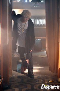 Agust D ♥ min yoongi suga bts Bts Suga, Min Yoongi Bts, Bts Bangtan Boy, Foto Bts, Bts Photo, K Pop, Namjoon, Seokjin, Kim Taehyung