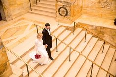 Red, white, and gold wedding color scheme - David Tutera Lace Long sleeve Wedding dress. Flowers by Table and Tulip - BKB & CO. Boston Wedding Venues, Massachusetts Wedding Venues, Professional Wedding Photography, Wedding Photography And Videography, Gold Wedding Colors, Wedding Color Schemes, Boston Public Library Wedding, Video Studio, Long Sleeve Wedding