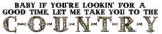 1994-Jason Aldean...love that song so freakin much! (I love the Thomas Rhett version way more!)