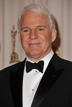 Steve Martin THE JERK to name my favorite genius funny many