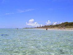 Bahia Honda Key Beach picture, image and HD wallpaper Beautiful. Bahia Honda Key holiday travel 2014 is fun