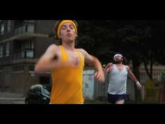 Bombay Bicycle Club - Evening/Morning (official music video) - YouTube
