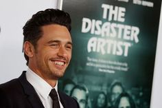 Disaster Artist could have approached Tommy Wiseau instead of James Franco to play the role of Tommy Wiseau http://ift.tt/2iV3hQF