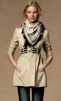 bohemian chic gotta love this classy but mommy attire I can wear this all the time