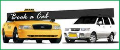 There are many taxi apps UK which have the mission to make your life easy and reliable. ASAP taxi app is a leading app for taxi hiring. You can download the ASAP app from iTunes and make your life reliable and tension free.