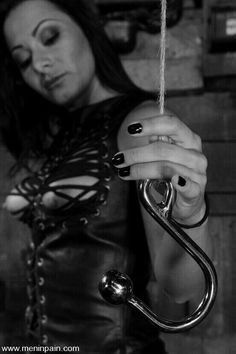 Free BDSM Pics features one of the largest archive of free bondage galleries in various categories. Female Chastity, Tough Love, Bold And The Beautiful, Dominatrix, These Girls, In This World, Kinky, Leather, Mistress