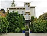 Primary Listing Image for MLS#: 702140. Richmond Beach! Listed by Therese Byrne