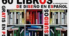 DESCARGAR LIBROS GRATIS DE DISEÑO GRAFICO EN ESPAÑOL Y PDF