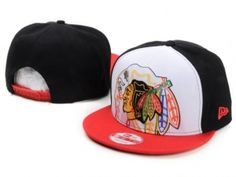 RSS Product Feed    Wholesale - Chicago Blackhawks Snapback Hats White Red NHL  New Era 59Fifty Caps abaa15048b20