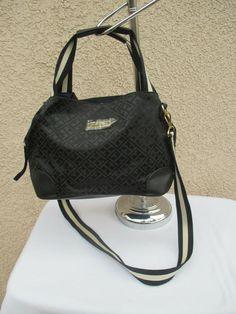New leather HandBag Shoulder Women bag brown black hobo tote purse designer l235