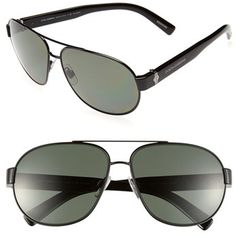 a15bafb8e2 10 Best Ray Ban Sunglasses images