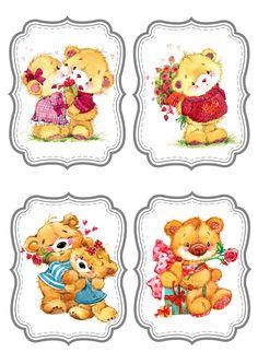 Valentine / Anniversary