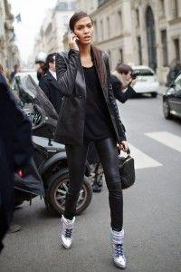 Bayan-Deri-Ceket-Modelleri5