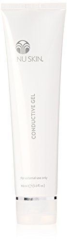 facial moisturizer Conductive Gel >>> You can find out more details at the link of the image.