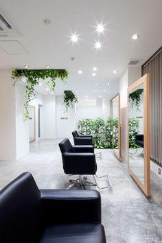 32 best eco friendly salon ideas images living room ideas rh pinterest com